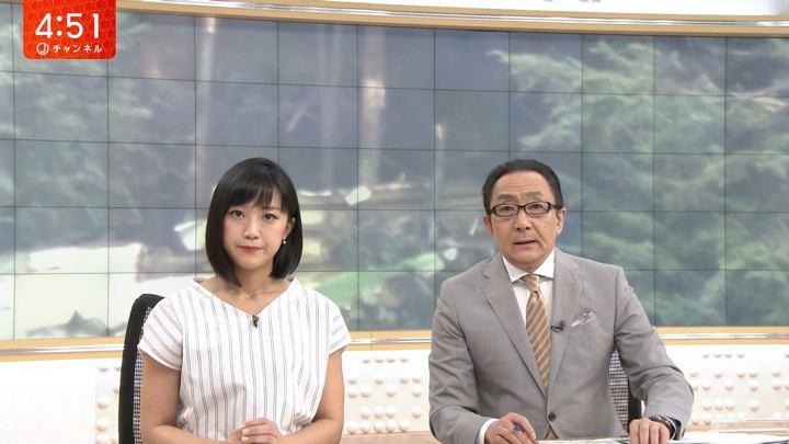 2018年08月10日竹内由恵の画像01枚目