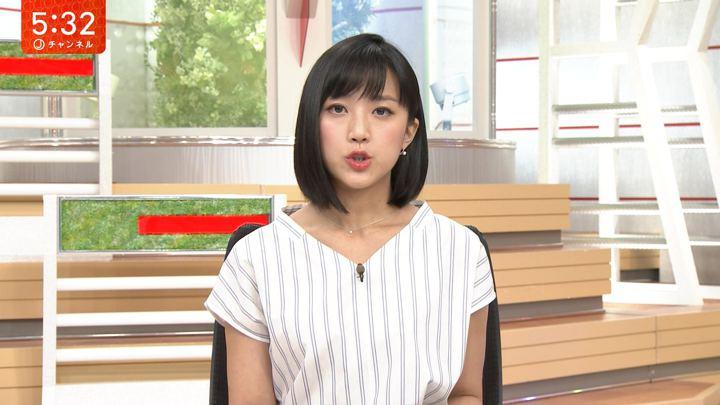 2018年08月10日竹内由恵の画像08枚目