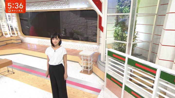 2018年08月10日竹内由恵の画像11枚目
