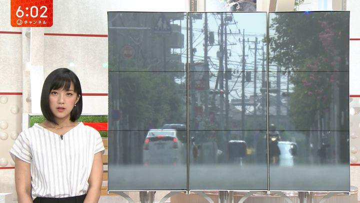 2018年08月10日竹内由恵の画像15枚目