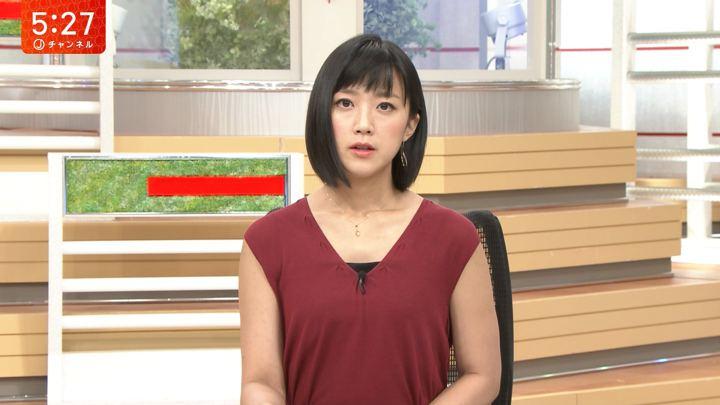 2018年08月13日竹内由恵の画像06枚目
