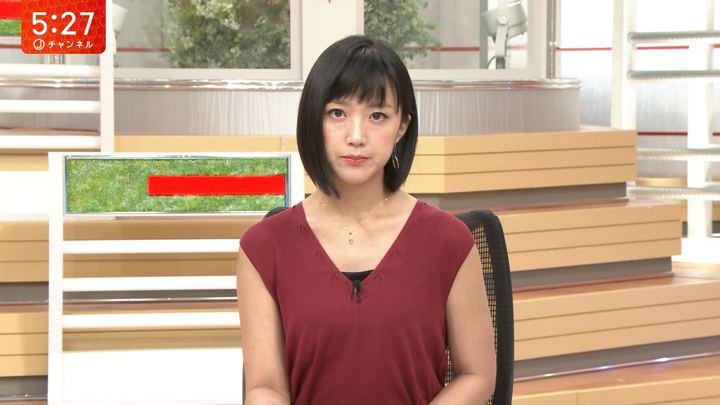 2018年08月13日竹内由恵の画像07枚目