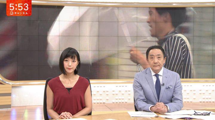 2018年08月13日竹内由恵の画像09枚目