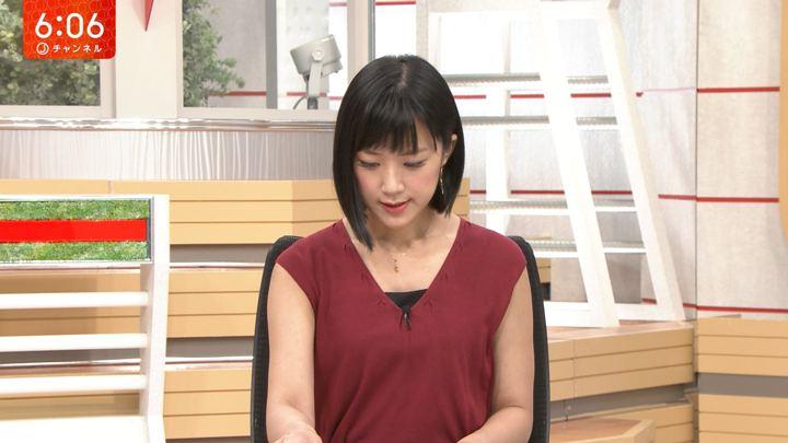 2018年08月13日竹内由恵の画像13枚目