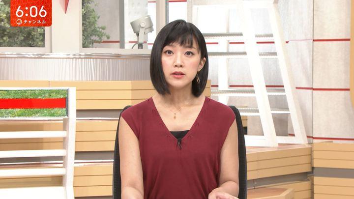 2018年08月13日竹内由恵の画像14枚目