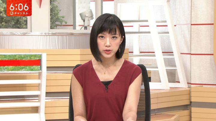 2018年08月13日竹内由恵の画像15枚目