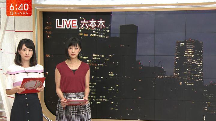 2018年08月13日竹内由恵の画像17枚目