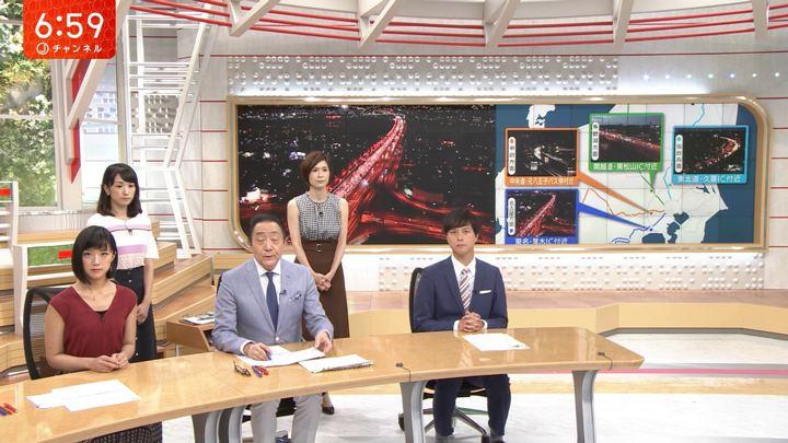 2018年08月13日竹内由恵の画像19枚目