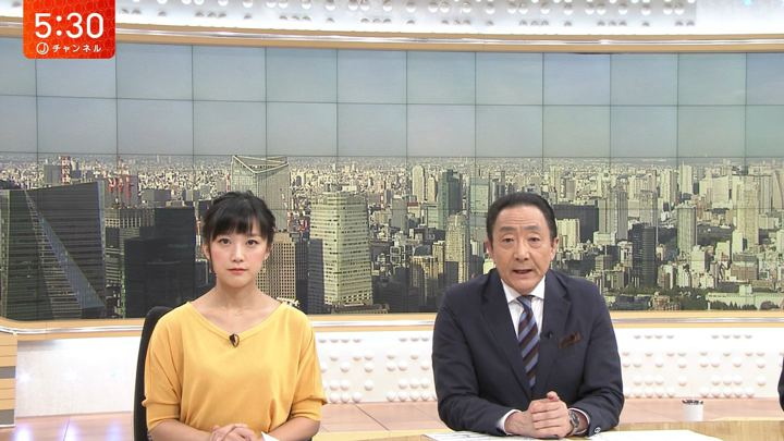 2018年08月14日竹内由恵の画像05枚目