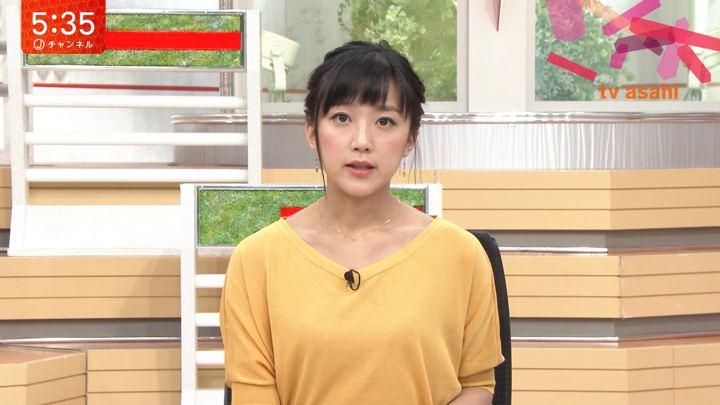 2018年08月14日竹内由恵の画像09枚目