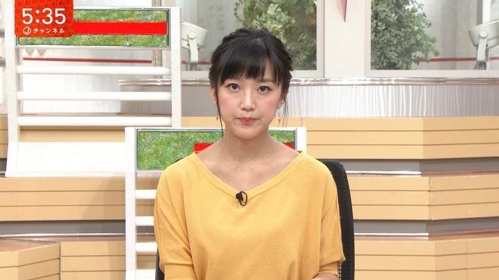 2018年08月14日竹内由恵の画像10枚目