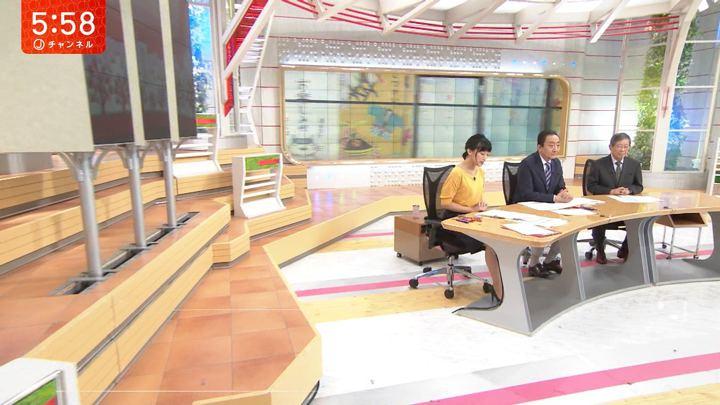 2018年08月14日竹内由恵の画像12枚目