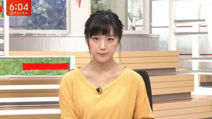 2018年08月14日竹内由恵の画像17枚目