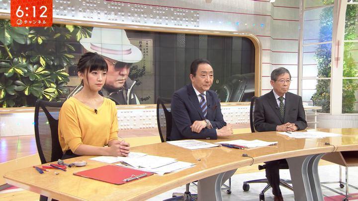 2018年08月14日竹内由恵の画像19枚目