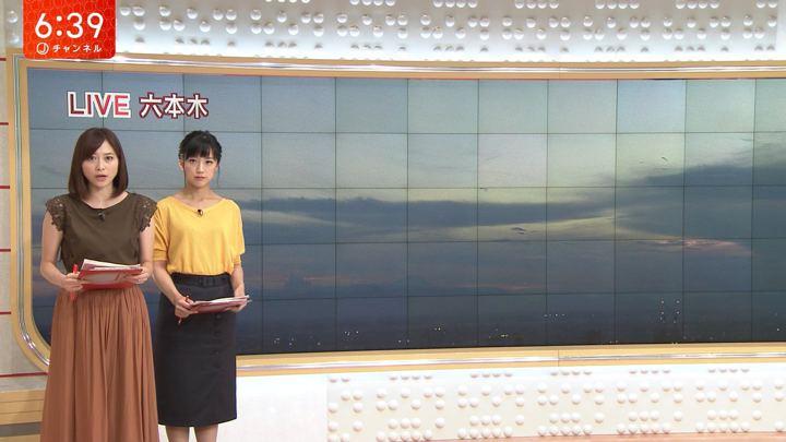 2018年08月14日竹内由恵の画像20枚目