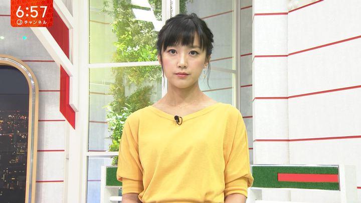 2018年08月14日竹内由恵の画像23枚目