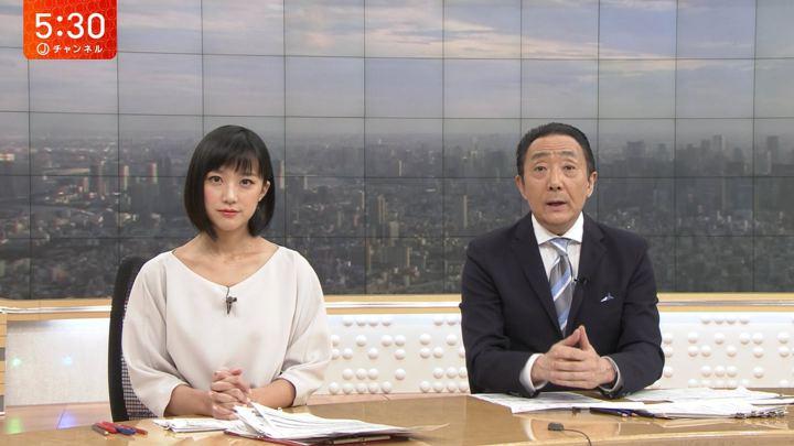 2018年08月15日竹内由恵の画像10枚目