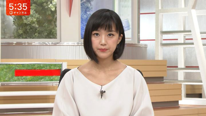 2018年08月15日竹内由恵の画像12枚目