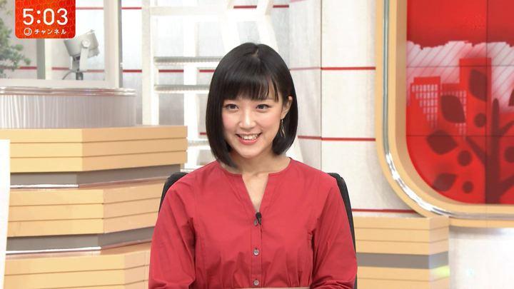 2018年08月21日竹内由恵の画像02枚目