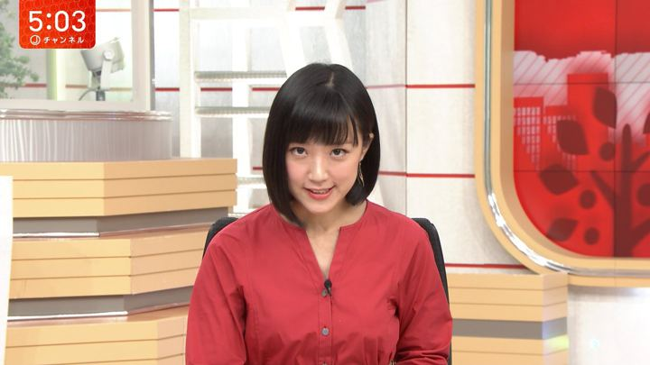 2018年08月21日竹内由恵の画像03枚目