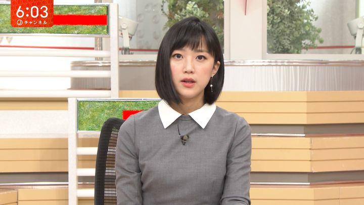 2018年08月23日竹内由恵の画像16枚目