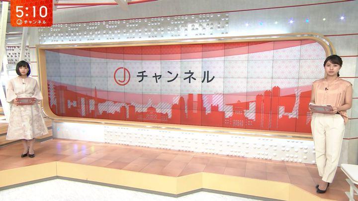 2018年08月24日竹内由恵の画像02枚目