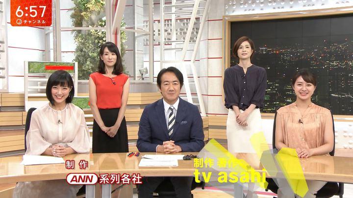 2018年08月24日竹内由恵の画像12枚目
