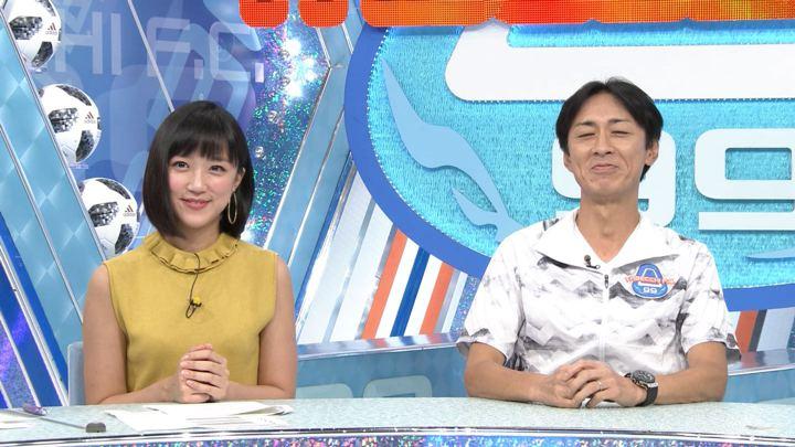 2018年08月26日竹内由恵の画像05枚目