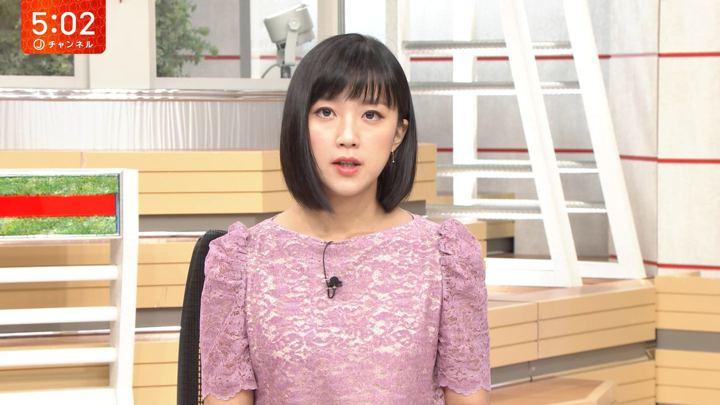 2018年08月27日竹内由恵の画像05枚目