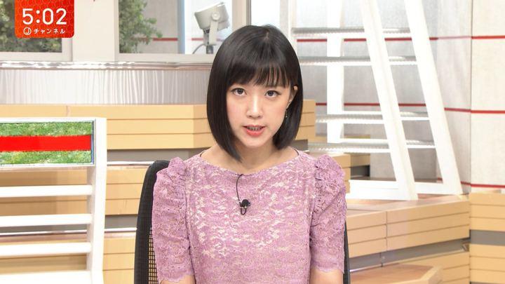 2018年08月27日竹内由恵の画像06枚目