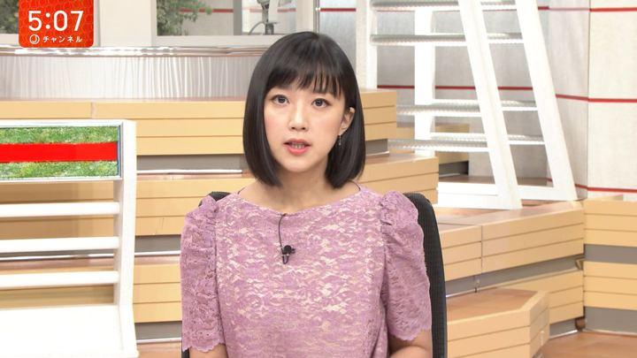 2018年08月27日竹内由恵の画像07枚目