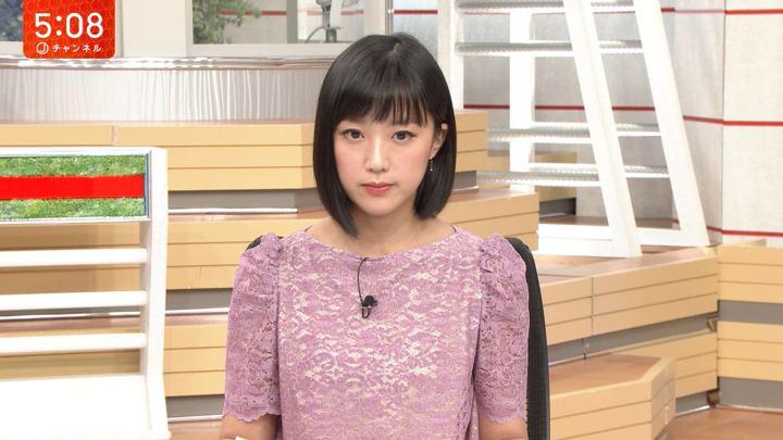 2018年08月27日竹内由恵の画像08枚目