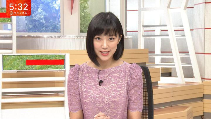 2018年08月27日竹内由恵の画像12枚目
