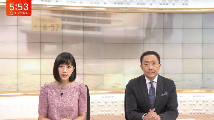2018年08月27日竹内由恵の画像15枚目