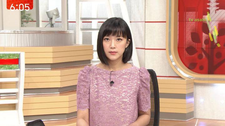 2018年08月27日竹内由恵の画像17枚目