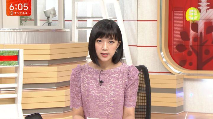 2018年08月27日竹内由恵の画像18枚目