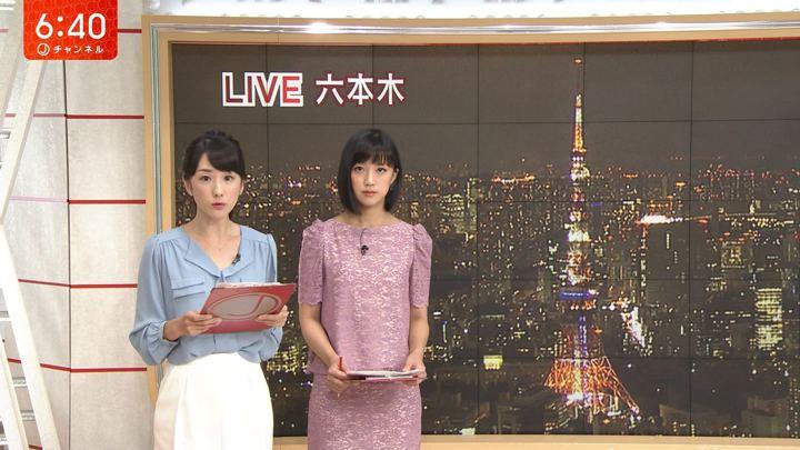 2018年08月27日竹内由恵の画像21枚目