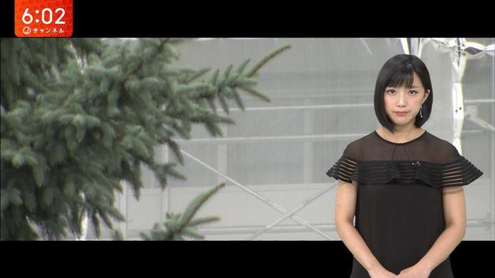 2018年08月29日竹内由恵の画像12枚目