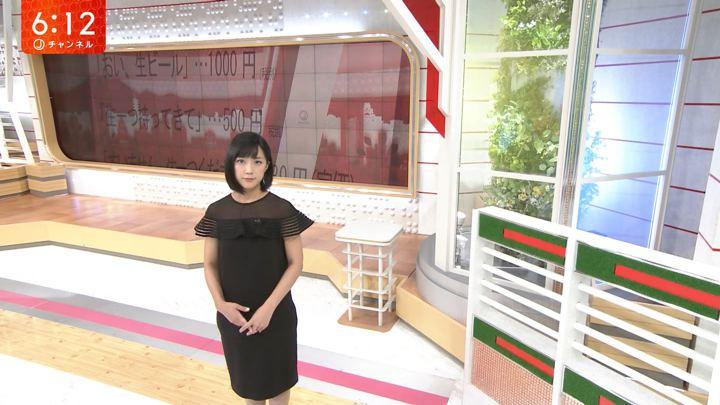 2018年08月29日竹内由恵の画像14枚目