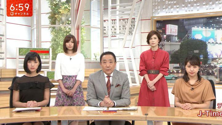 2018年08月29日竹内由恵の画像20枚目