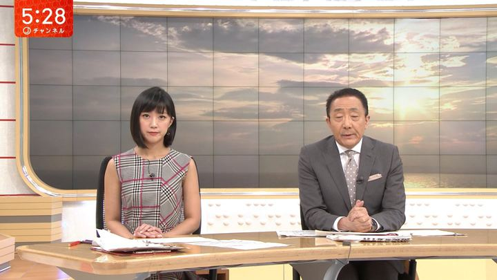 2018年08月30日竹内由恵の画像14枚目