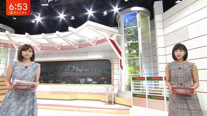 2018年08月30日竹内由恵の画像24枚目