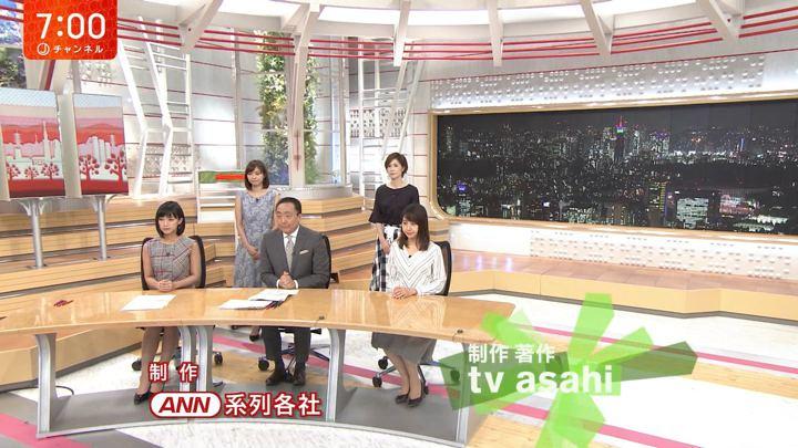 2018年08月30日竹内由恵の画像26枚目