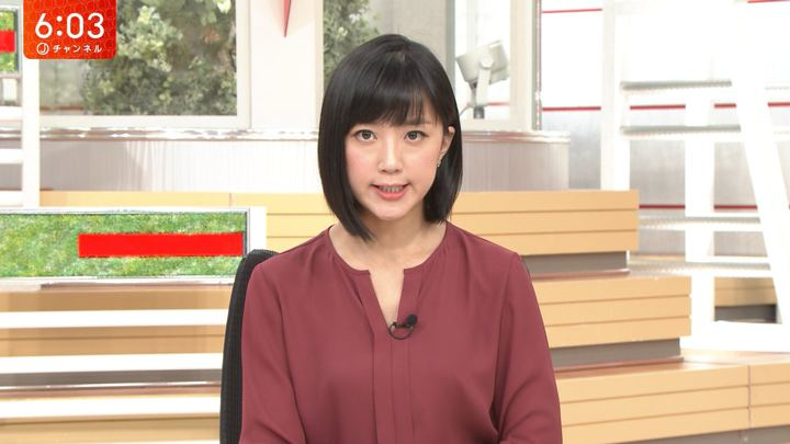 2018年08月31日竹内由恵の画像15枚目