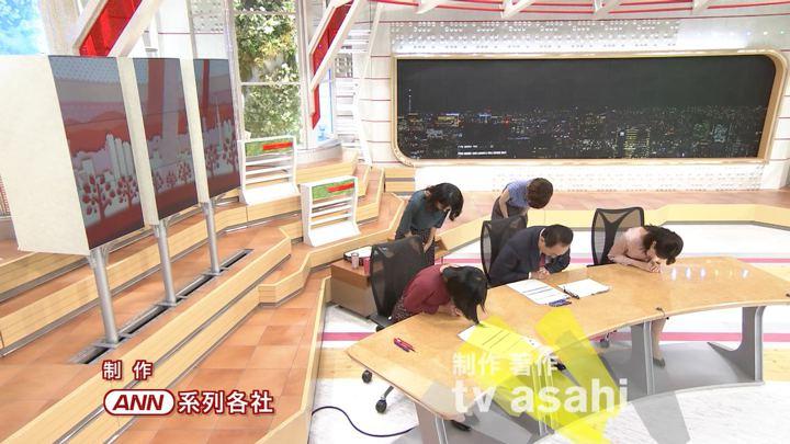 2018年08月31日竹内由恵の画像21枚目