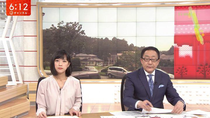 2018年09月04日竹内由恵の画像10枚目