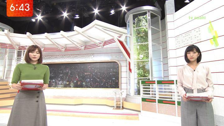2018年09月04日竹内由恵の画像13枚目