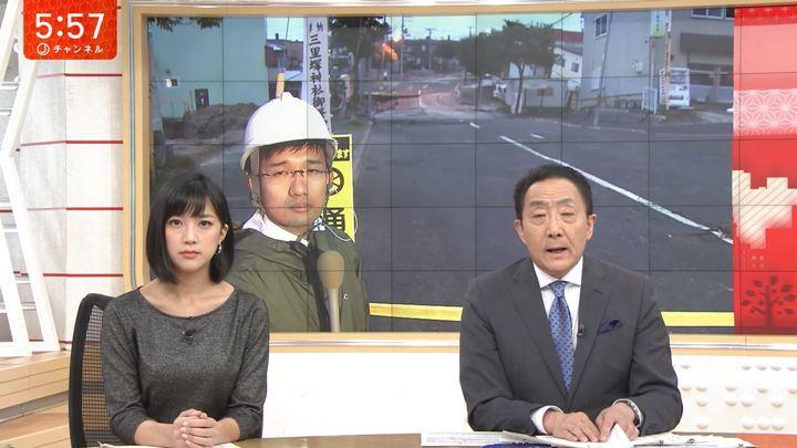 2018年09月07日竹内由恵の画像07枚目