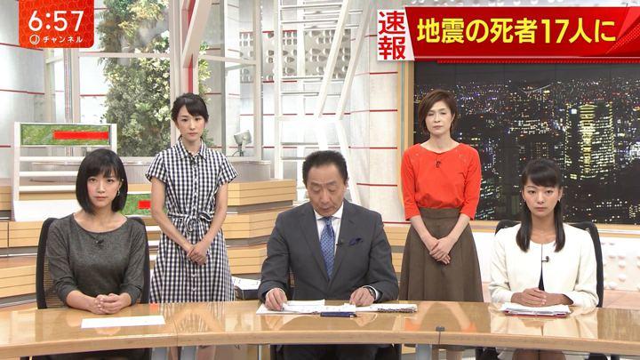 2018年09月07日竹内由恵の画像22枚目