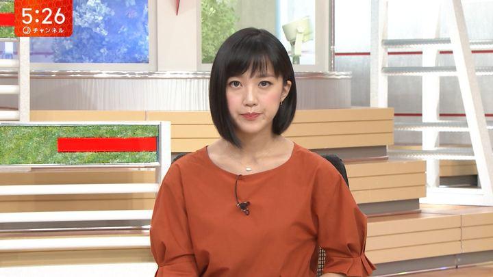 2018年09月10日竹内由恵の画像15枚目